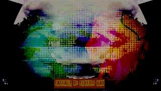 SentZ - Fallacy of Fellow Man [Music Video]