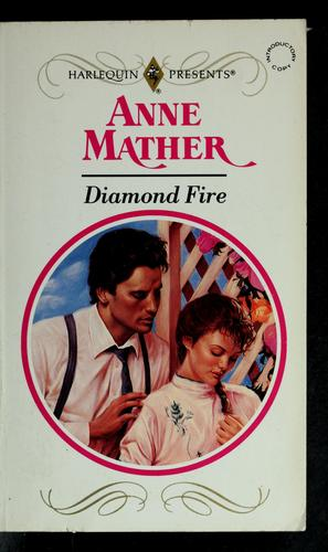 Download Diamond fire