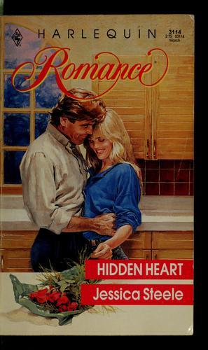 Download Hidden heart