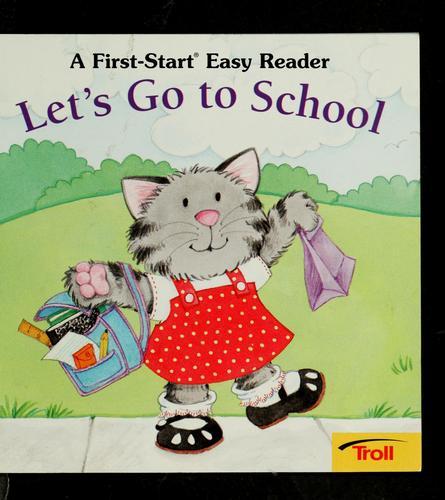 Download Let's go to school