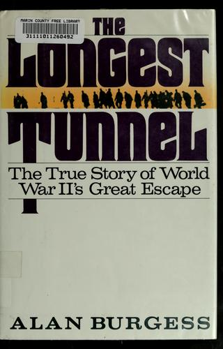 Download The longest tunnel