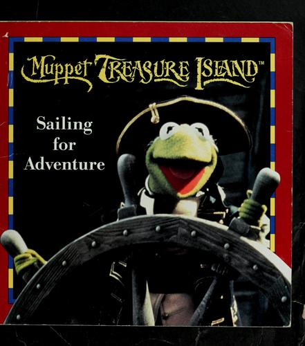 Download Muppet Treasure Island