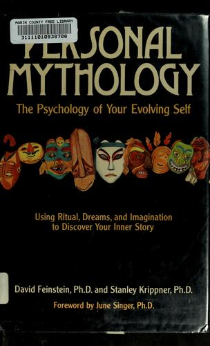 Download Personal mythology
