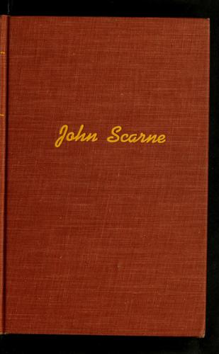 Download Scarne's magic tricks.