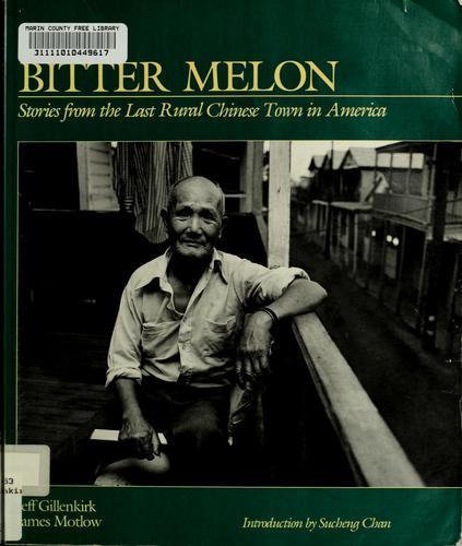 Download Bitter melon