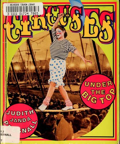 Download Circuses