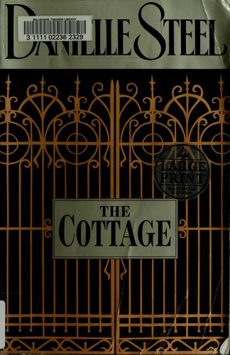 Download The cottage