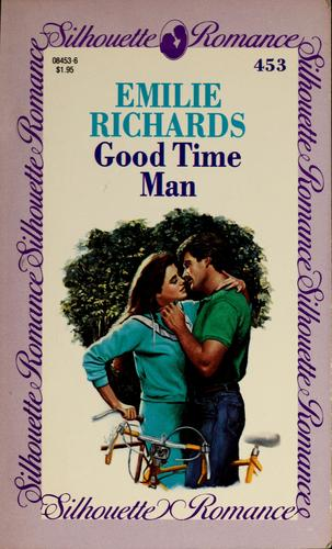 Download Good time man
