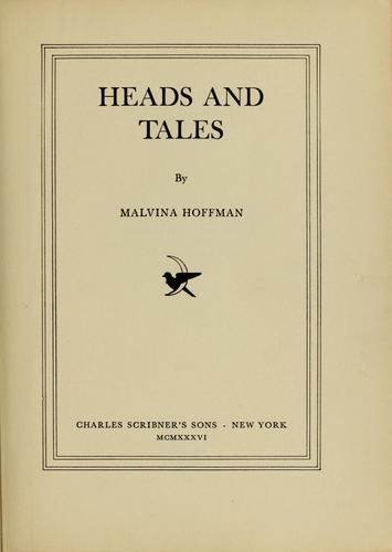 Download Heads and tales
