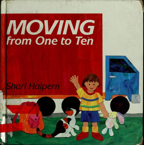 Moving from One to Ten