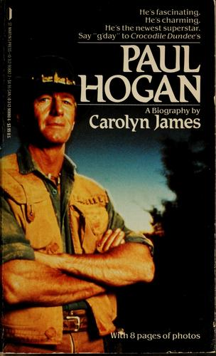 Download Paul Hogan
