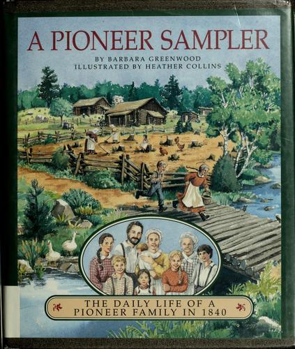 Download A pioneer sampler