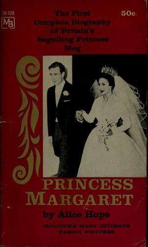 Download Princess Margaret.