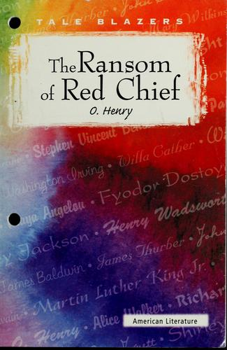 Download The ransom of Red Chief