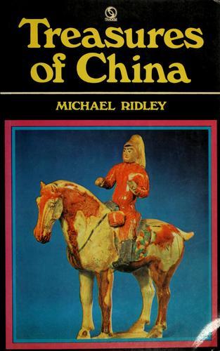 Download Treasures of China.
