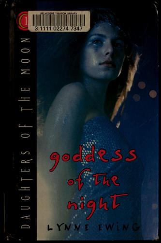 Download Daughters of the moon