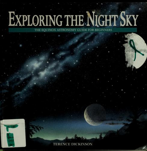 Download Exploring the night sky