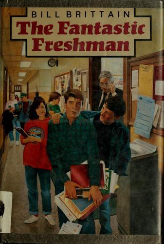 The Fantastic Freshman