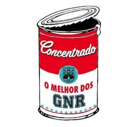 GNR - Video Maria
