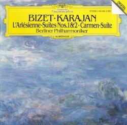 Berliner Philharmoniker - Bizet: Carmen - Prélude