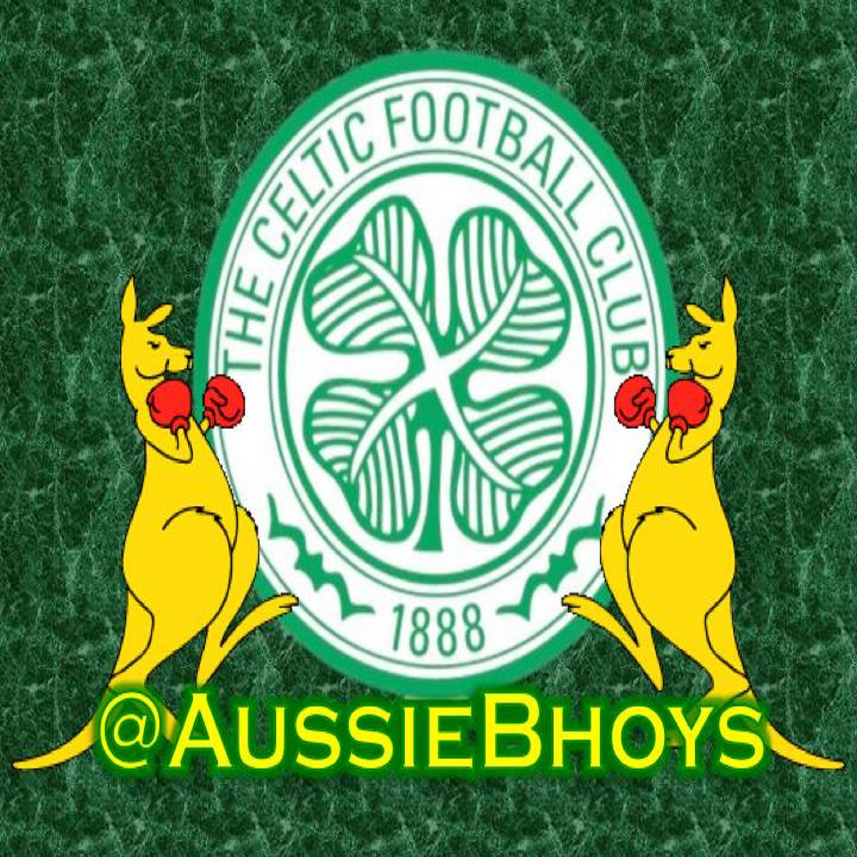 Aussie Bhoys