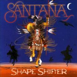 Santana - Eres La Luz