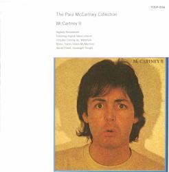 Paul McCartney - Goodnight Tonight