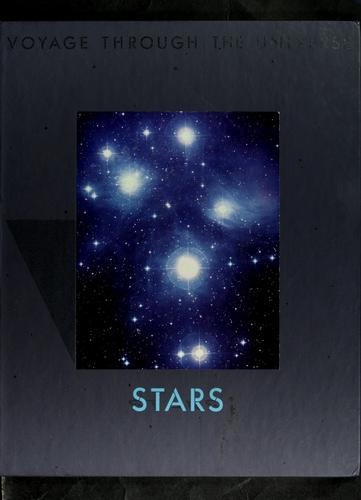 Stars by Time-Life Books