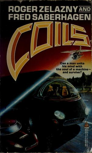 Coils by Roger Zelazny