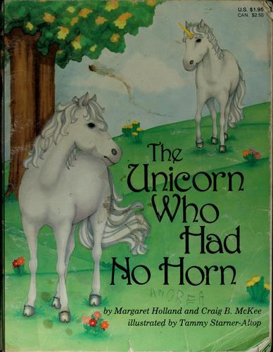 unicorn pic
