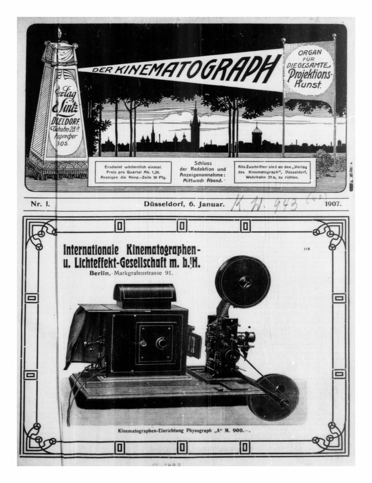 Kinematograph01-1907-01_jp2.zip&file=kinematograph01-1907-01_jp2%2fkinematograph01-1907-01_0000