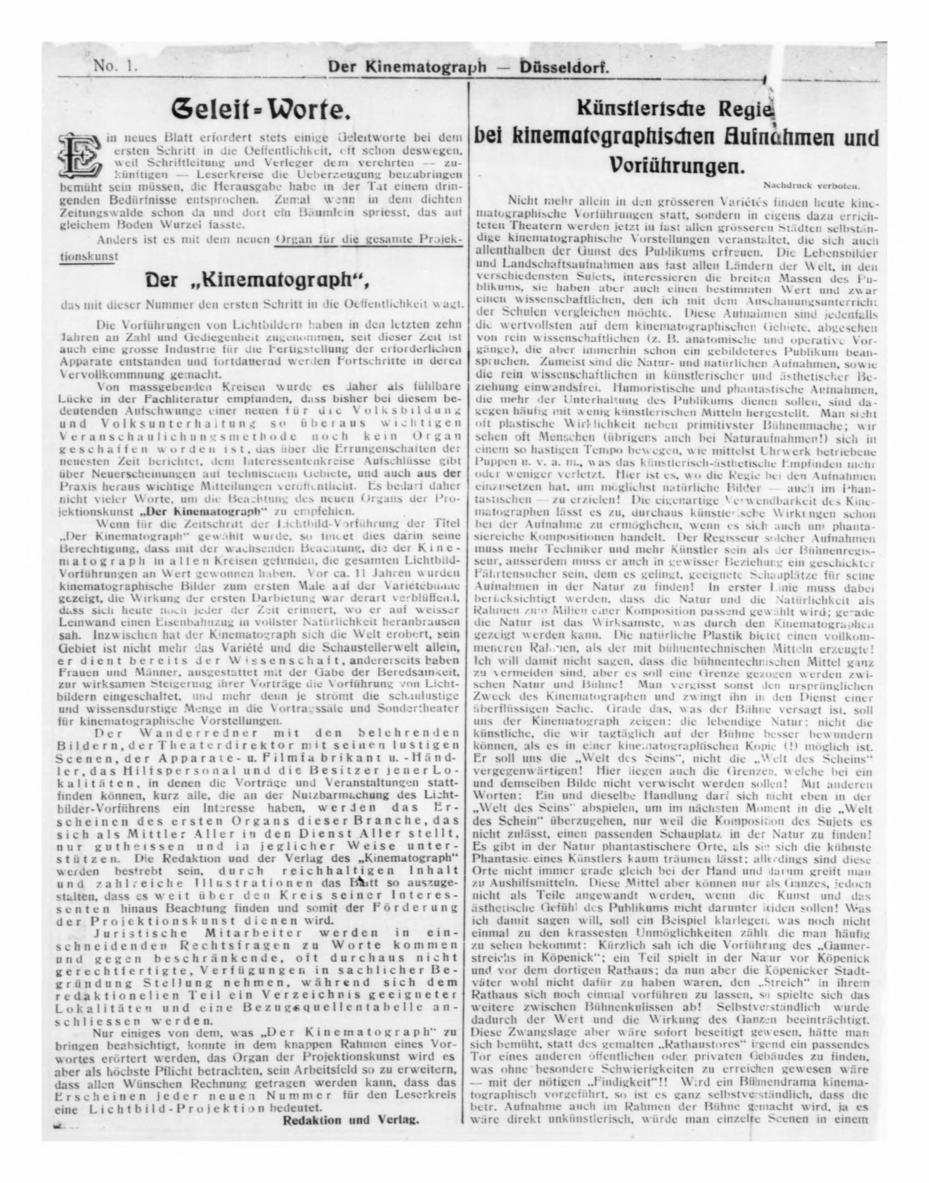 Kinematograph01-1907-01_jp2.zip&file=kinematograph01-1907-01_jp2%2fkinematograph01-1907-01_0001