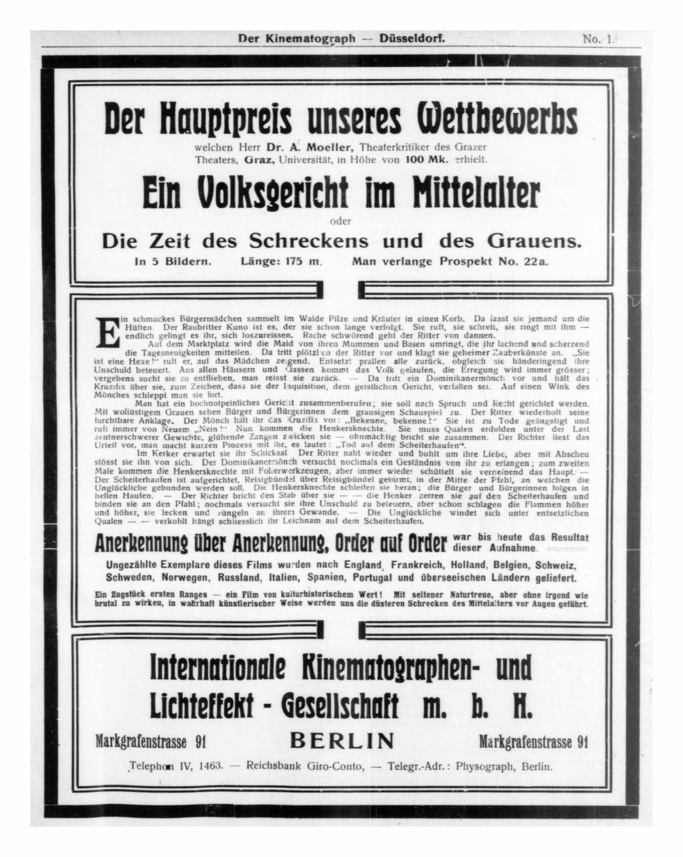 Kinematograph01-1907-01_jp2.zip&file=kinematograph01-1907-01_jp2%2fkinematograph01-1907-01_0002