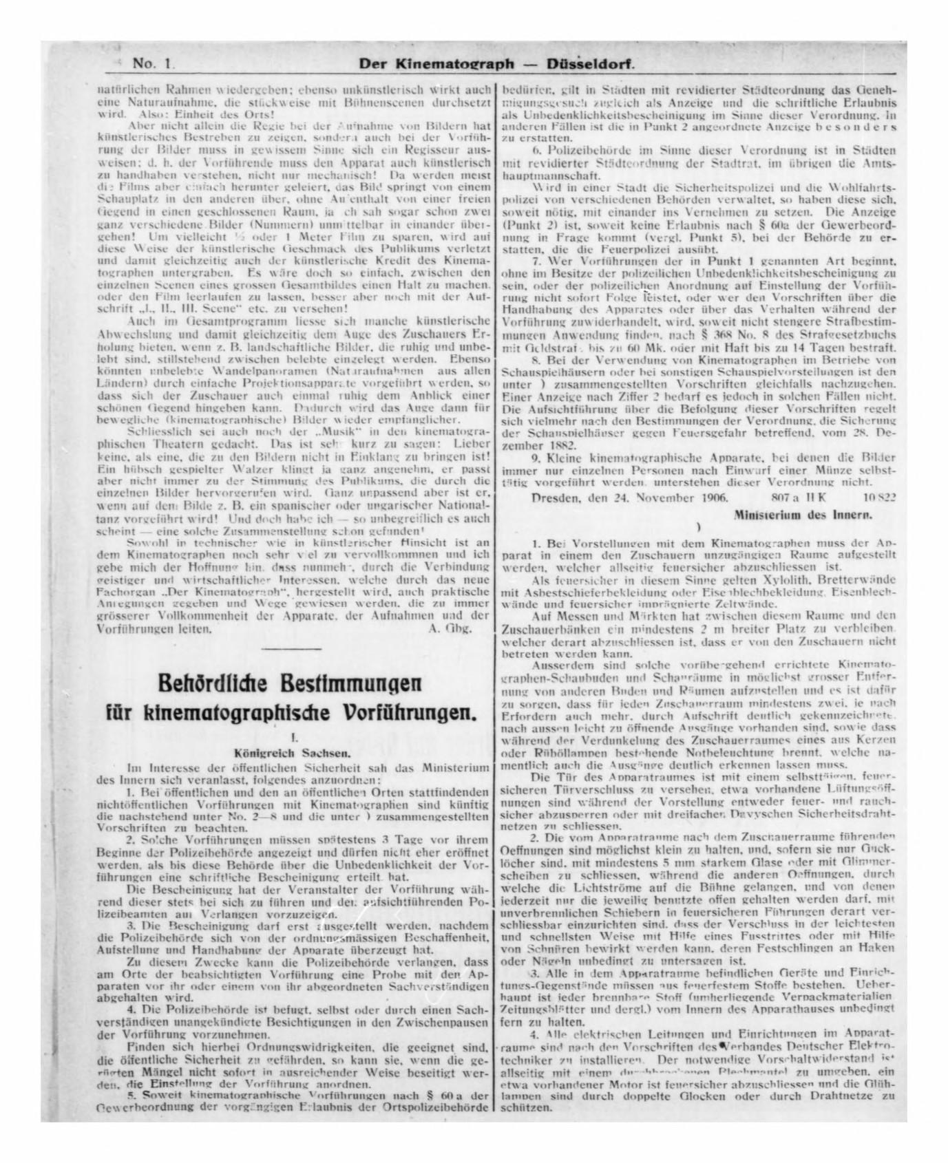Kinematograph01-1907-01_jp2.zip&file=kinematograph01-1907-01_jp2%2fkinematograph01-1907-01_0003