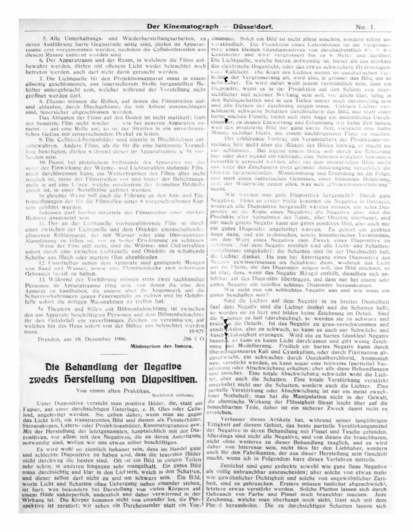 Kinematograph01-1907-01_jp2.zip&file=kinematograph01-1907-01_jp2%2fkinematograph01-1907-01_0004