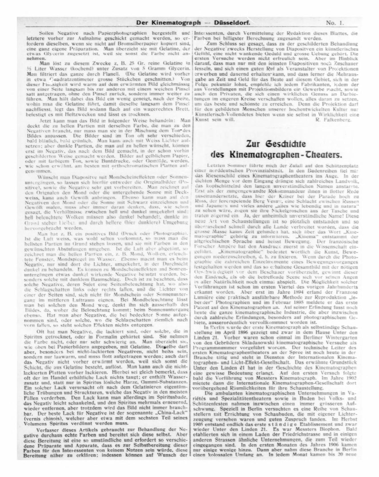 Kinematograph01-1907-01_jp2.zip&file=kinematograph01-1907-01_jp2%2fkinematograph01-1907-01_0006