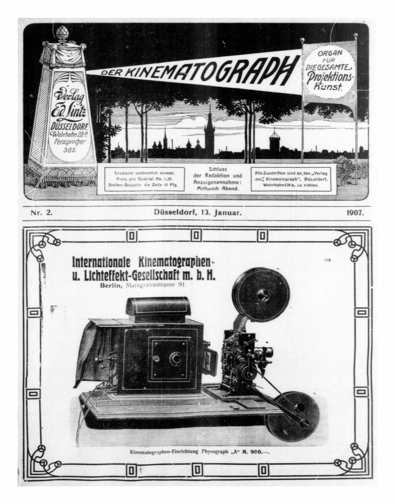 Kinematograph01-1907-01_jp2.zip&file=kinematograph01-1907-01_jp2%2fkinematograph01-1907-01_0012