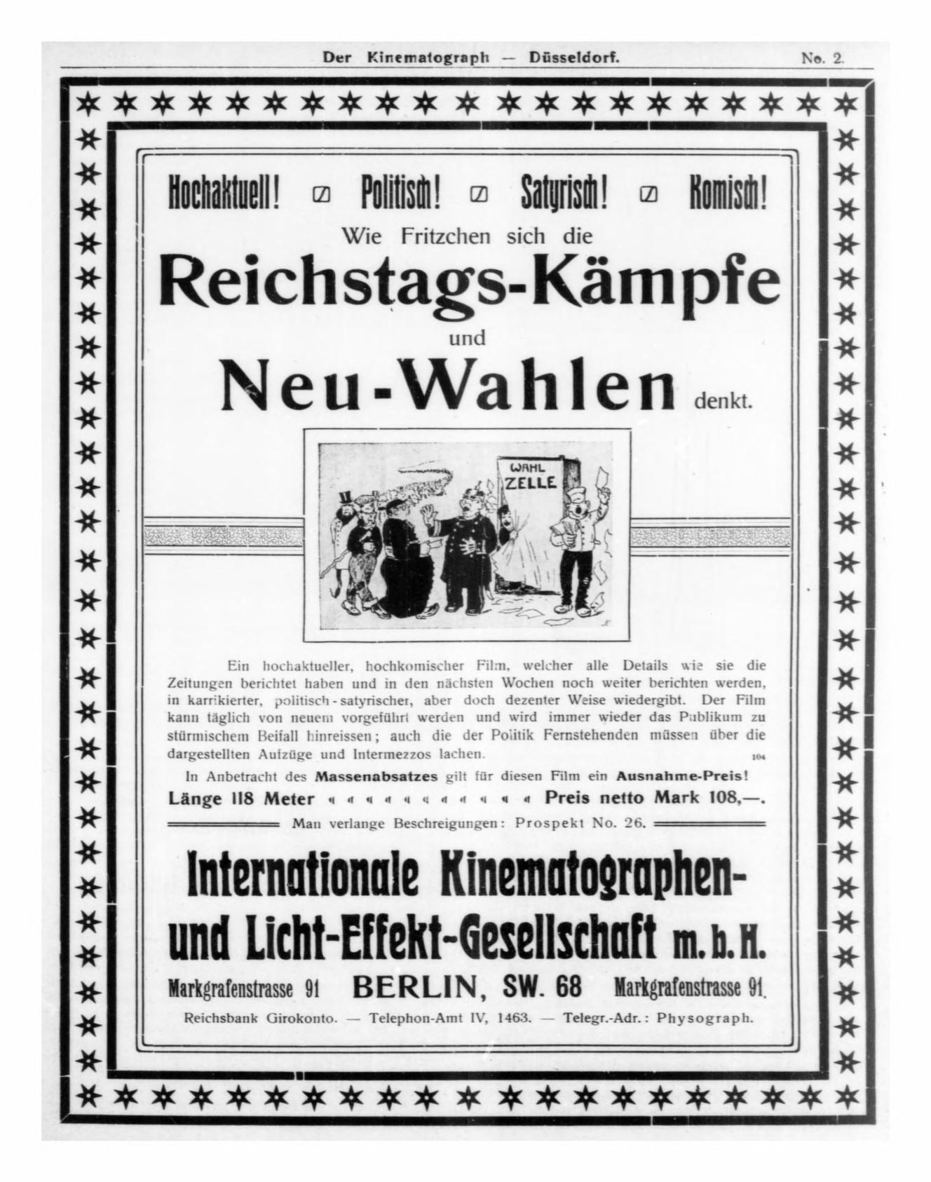 Kinematograph01-1907-01_jp2.zip&file=kinematograph01-1907-01_jp2%2fkinematograph01-1907-01_0014