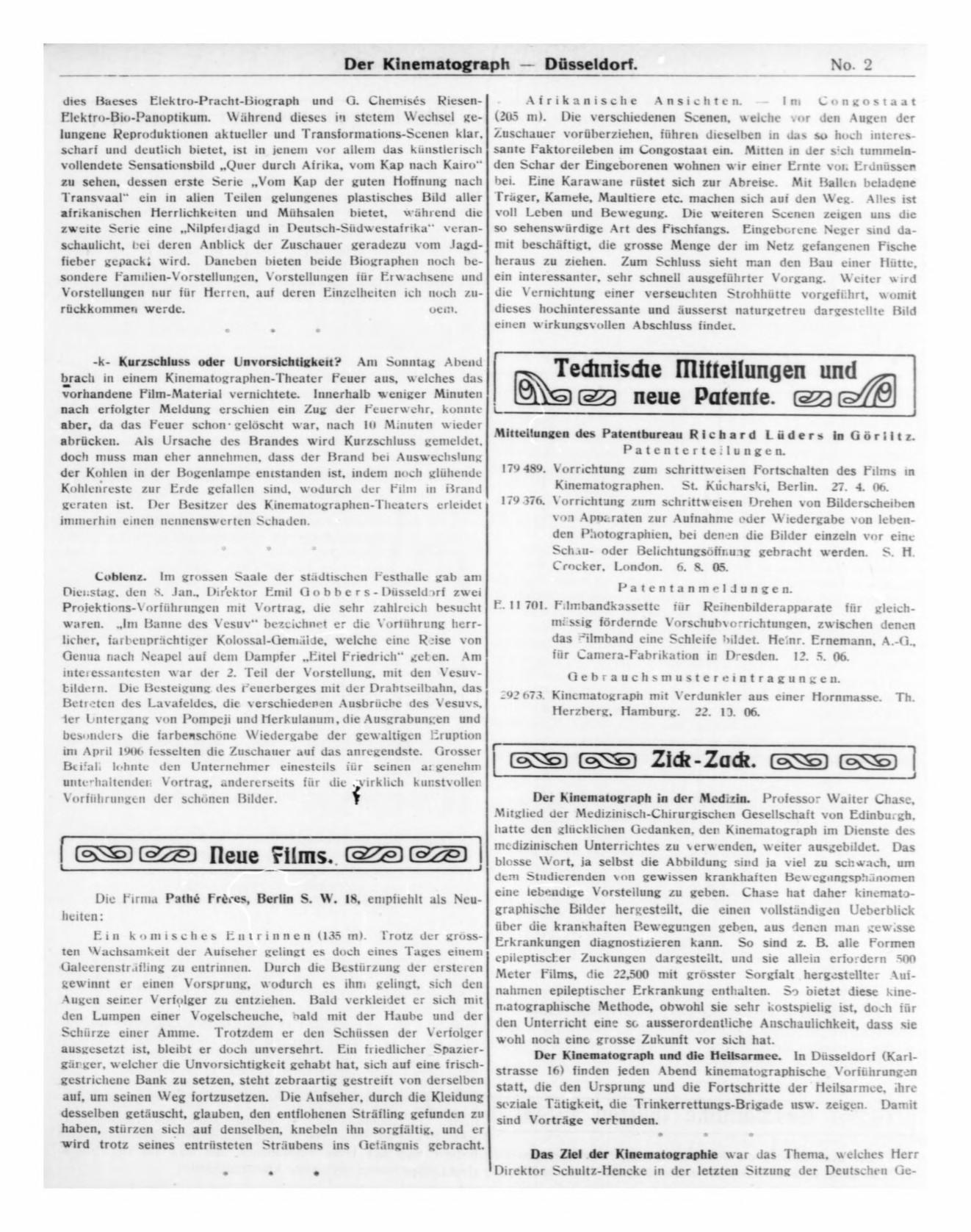 Kinematograph01-1907-01_jp2.zip&file=kinematograph01-1907-01_jp2%2fkinematograph01-1907-01_0018