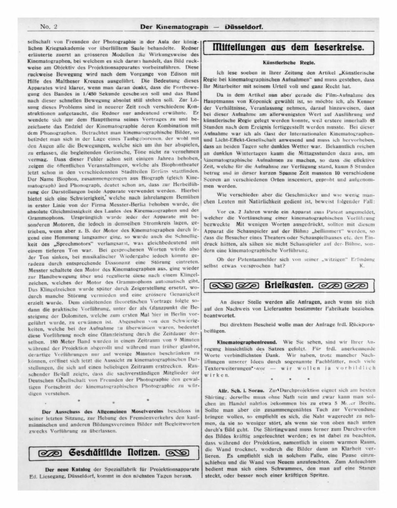 Kinematograph01-1907-01_jp2.zip&file=kinematograph01-1907-01_jp2%2fkinematograph01-1907-01_0019