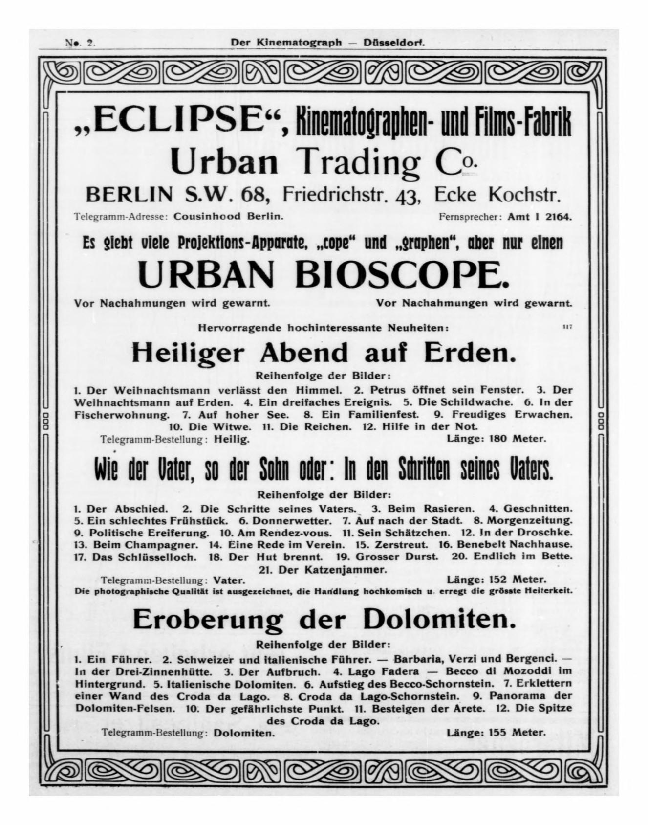 Kinematograph01-1907-01_jp2.zip&file=kinematograph01-1907-01_jp2%2fkinematograph01-1907-01_0021
