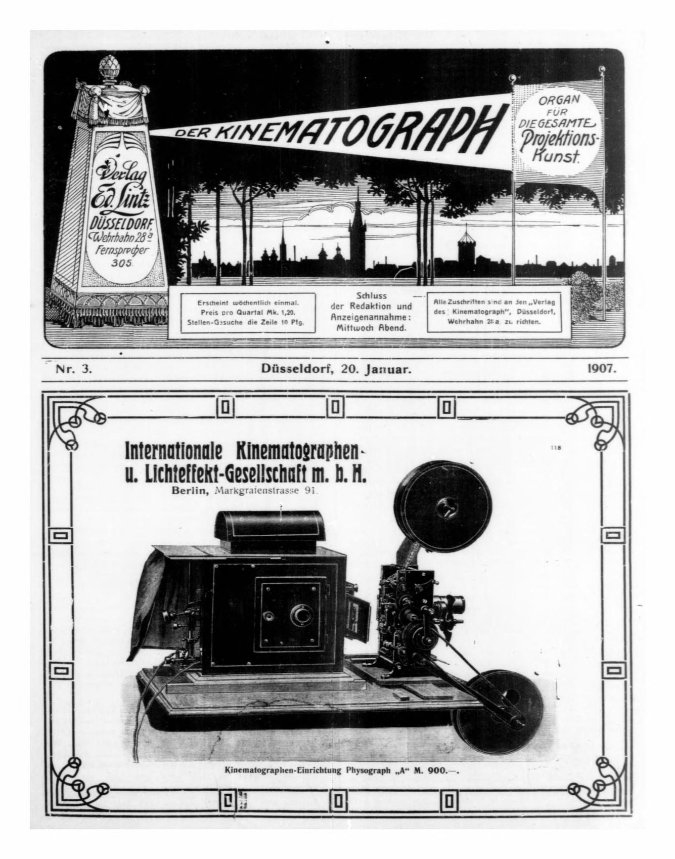 Kinematograph01-1907-01_jp2.zip&file=kinematograph01-1907-01_jp2%2fkinematograph01-1907-01_0024