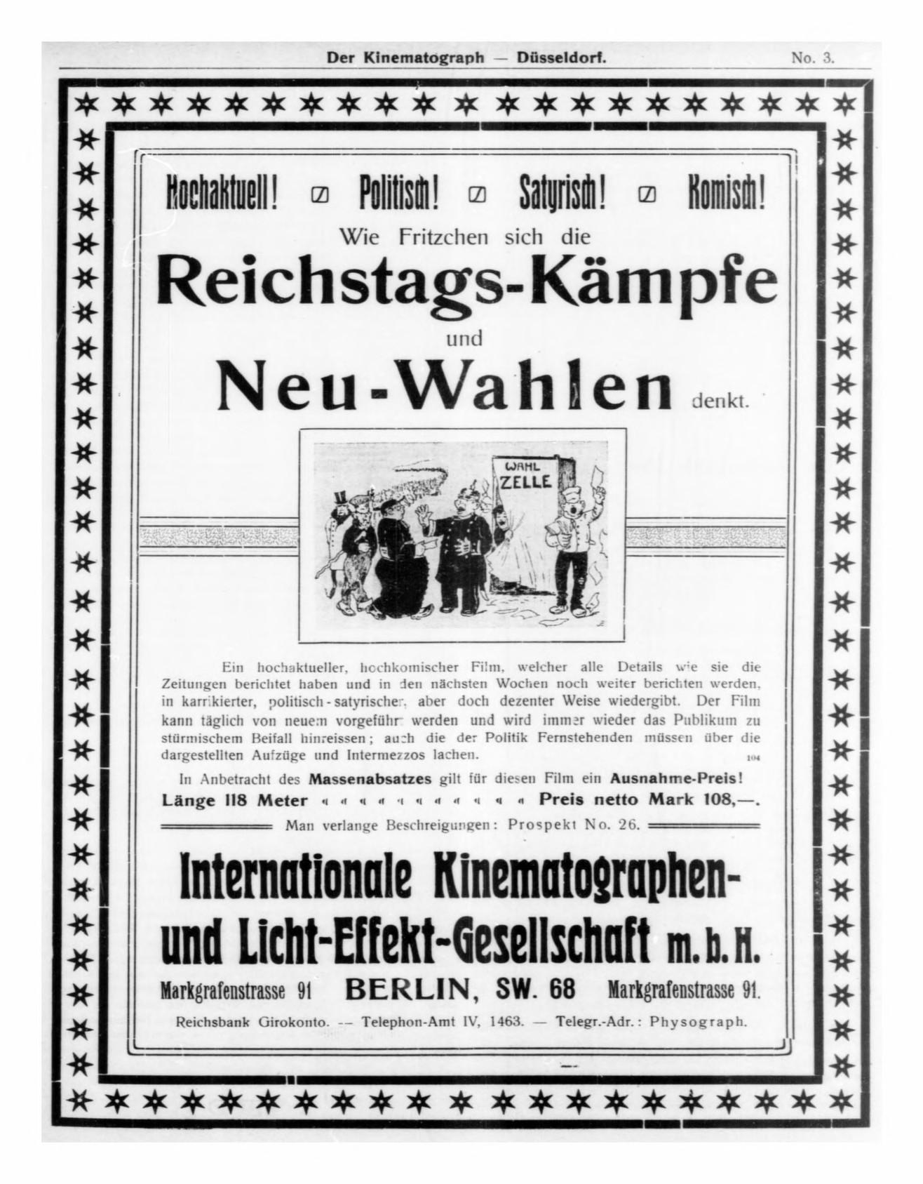 Kinematograph01-1907-01_jp2.zip&file=kinematograph01-1907-01_jp2%2fkinematograph01-1907-01_0026