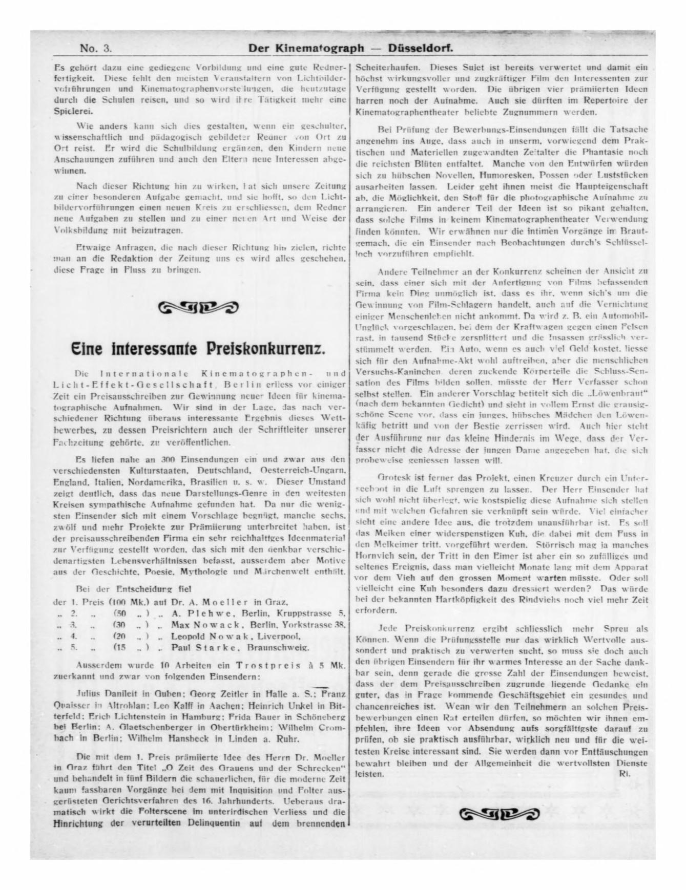 Kinematograph01-1907-01_jp2.zip&file=kinematograph01-1907-01_jp2%2fkinematograph01-1907-01_0027