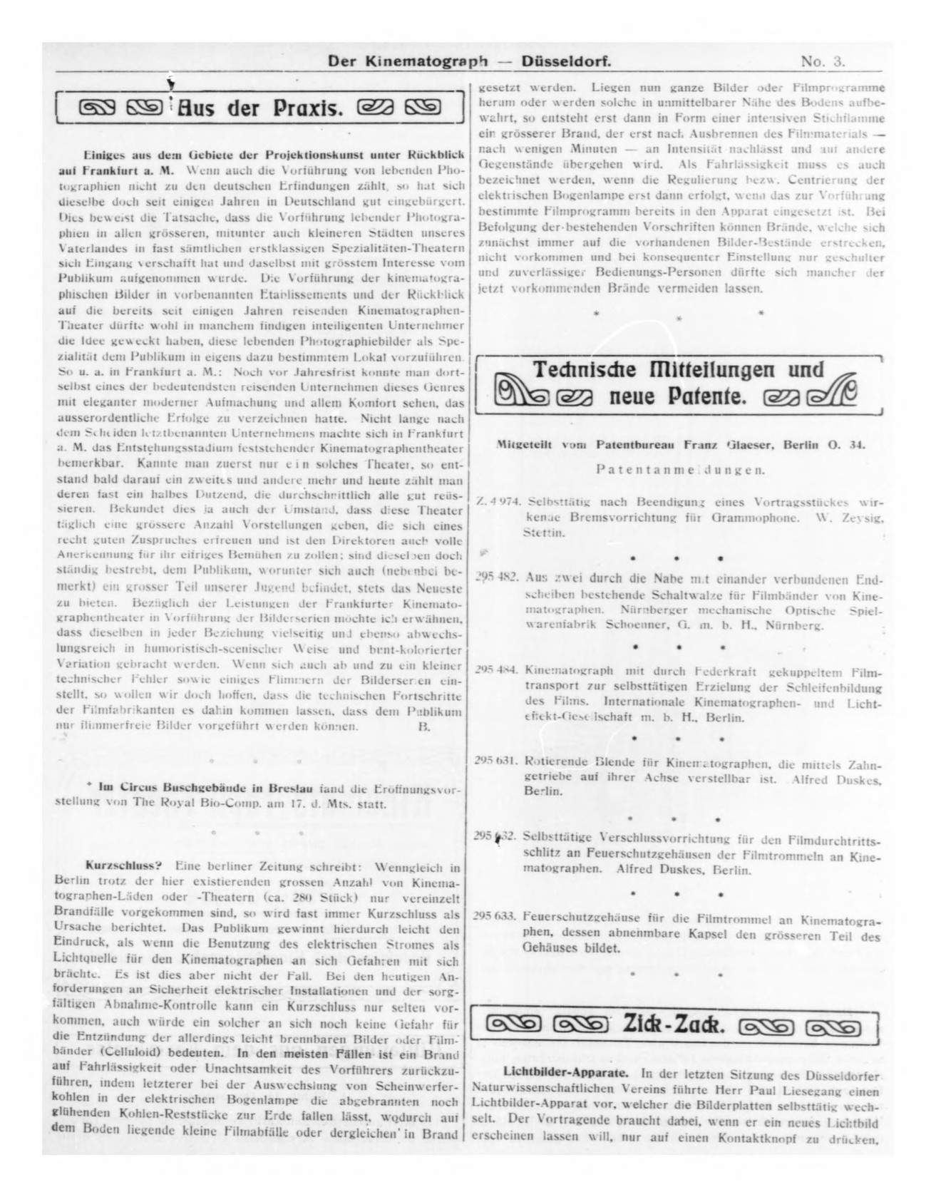 Kinematograph01-1907-01_jp2.zip&file=kinematograph01-1907-01_jp2%2fkinematograph01-1907-01_0028