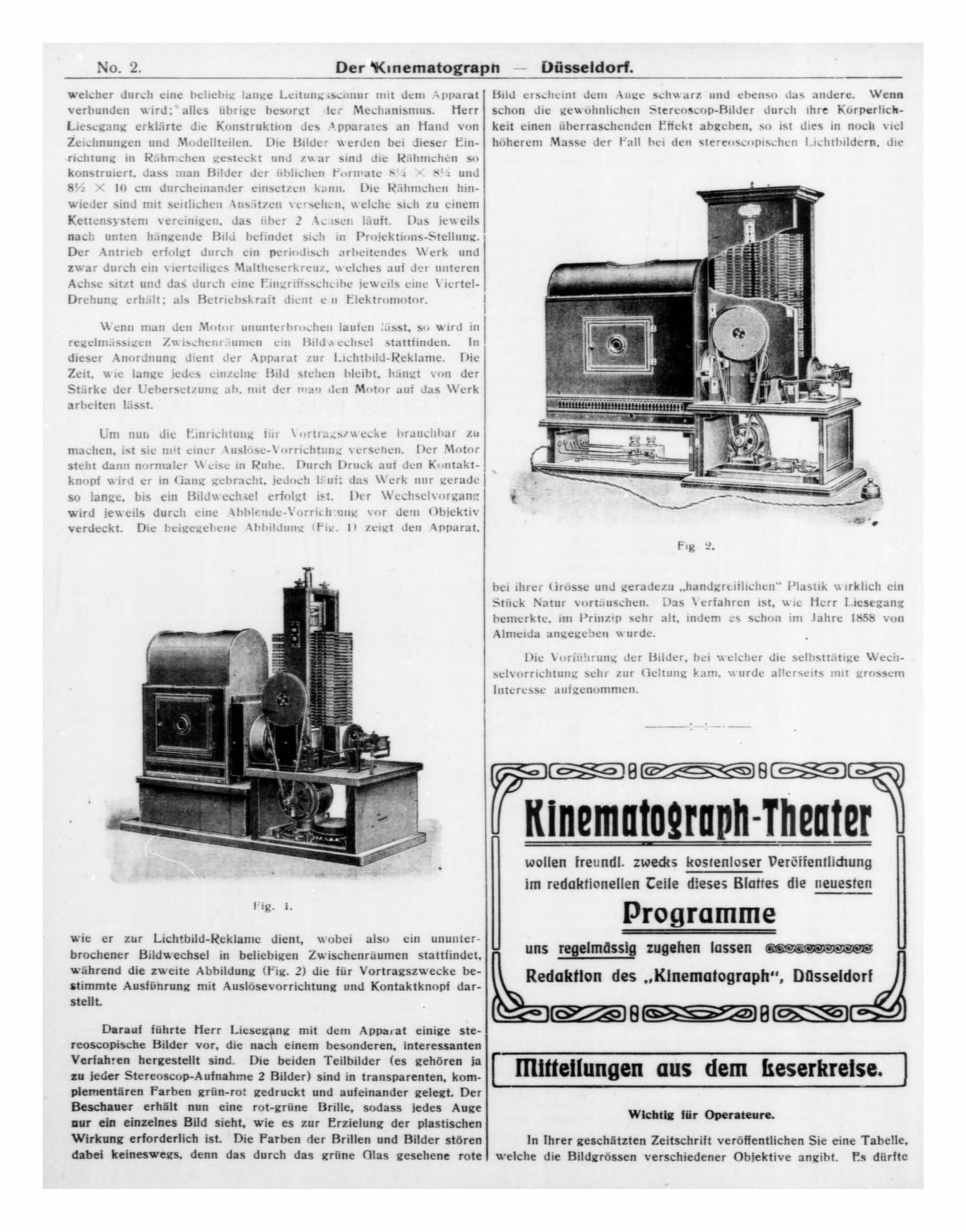 Kinematograph01-1907-01_jp2.zip&file=kinematograph01-1907-01_jp2%2fkinematograph01-1907-01_0029