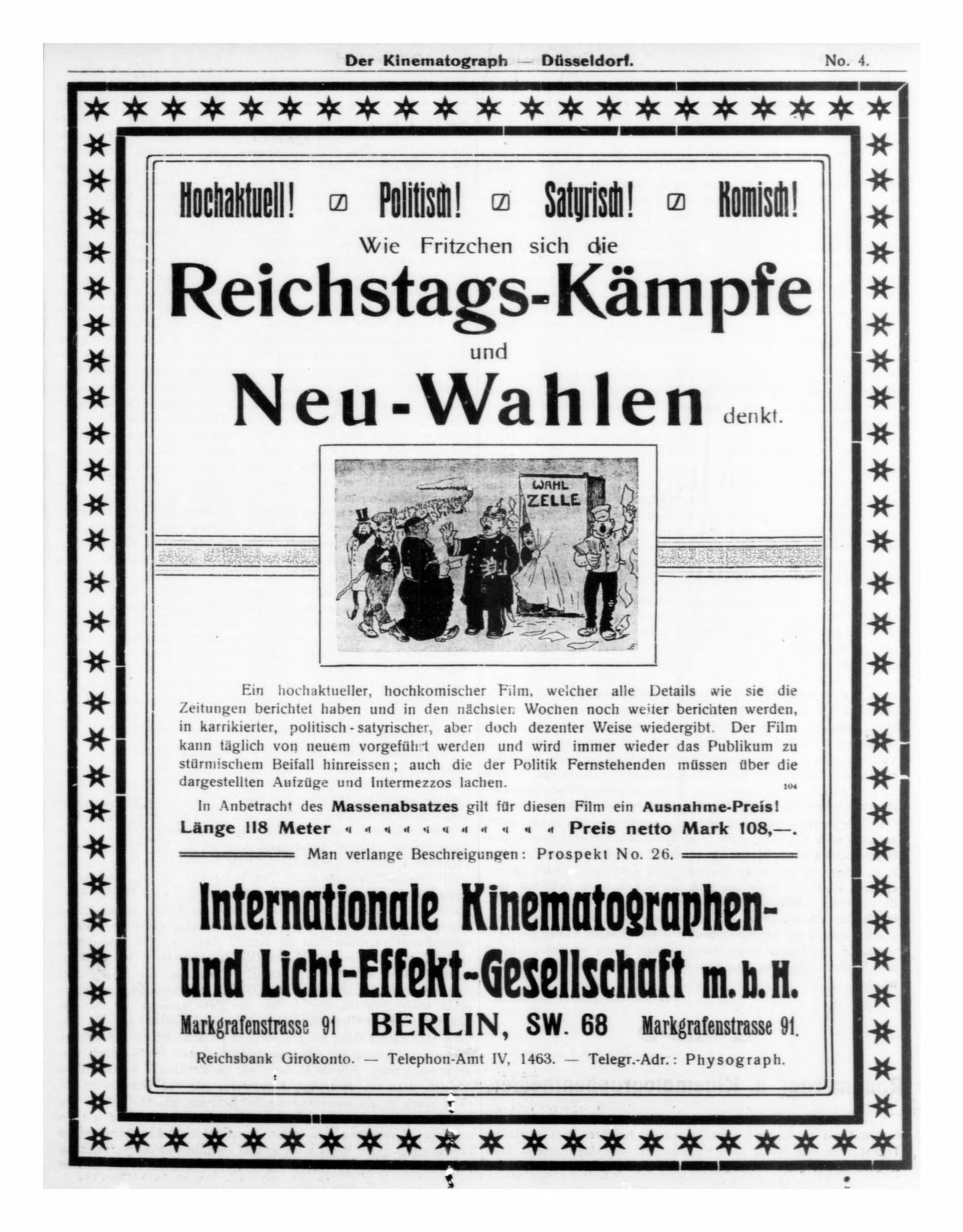 Kinematograph01-1907-01_jp2.zip&file=kinematograph01-1907-01_jp2%2fkinematograph01-1907-01_0038